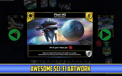 Star Realms 5.20200924.9 screenshots 4