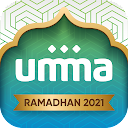 umma - Quran Majeed English & Ramadhan 2021