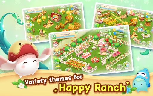 Happy Ranch 1.18.3 screenshots 13