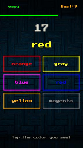 color blind screenshot 2