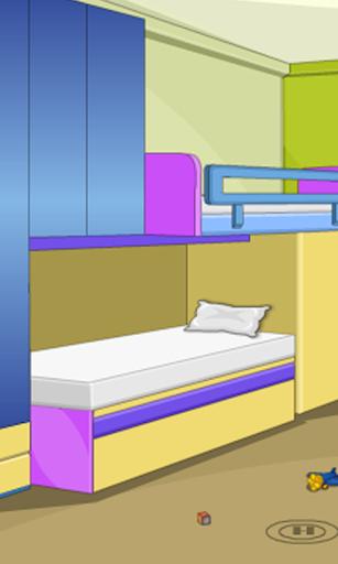 Escape Breezy Apartment apkpoly screenshots 3