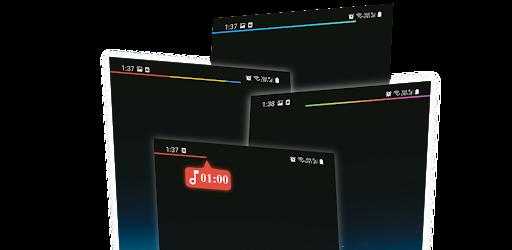 Media Bar  screenshots 1