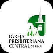 IP Central Unaí