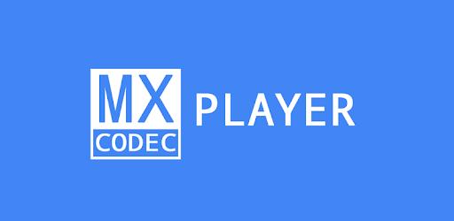 Free MX Player Codec (ARMv6) 4