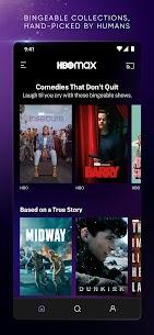 HBO Max Apk, HBO Max Apk Download, HBO Max Apk Mod, New 2021* 4