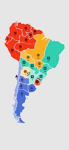 State.io – Conquer the World Apk 4