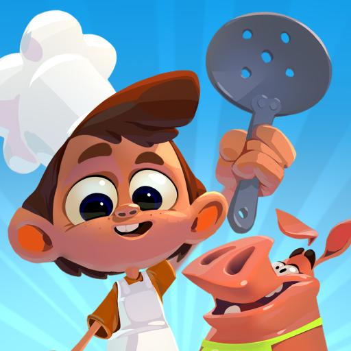 Baixar Master Chef para Android