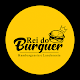 Rei do Burguer RC para PC Windows