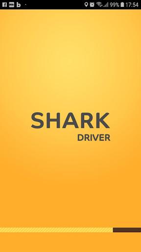 Shark Taxi - u0412u043eu0434u0438u0442u0435u043bu044c  Screenshots 1