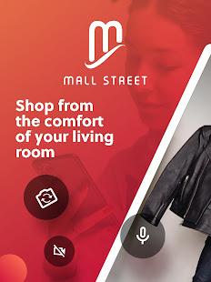 MallStreet