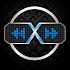 X8 Speeder HIggs Domino RP Guide