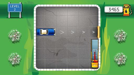 Car Parking  screenshots 1