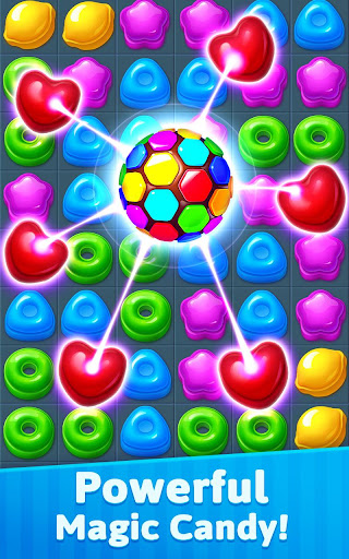 Candy Smash Mania 8.9.5036 screenshots 18
