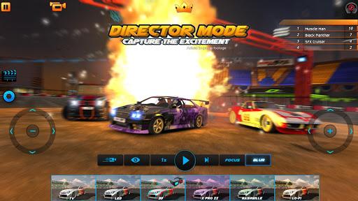 Drift Wars  Screenshots 11