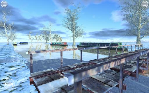 Carp Fishing Simulator - Pike, Perch & More  screenshots 20