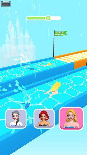 Princess  Shift  screenshots 15