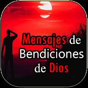 Mensajes de Bendiciones de Dios