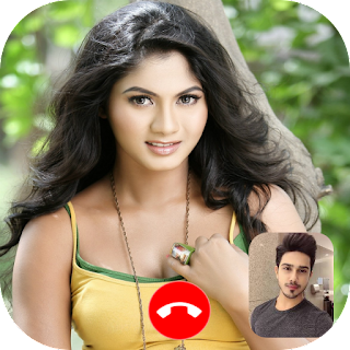 "alt=""Desi Video chat is a free live chat free video call app, live chat videos app, live talk free with best random video chatting app features. Live Chat with desi girls is an amazing feature of random video chat app. everyone likes to make video chat with strangers and make friends.  Desi video call app is video calling app for making new friends, finding face to face random stranger in the world.  Connect to worldwide desi girls/boys and make friendship with them.  Make new friends and chat with desi girls and bhabis.Use live chat app and make new friends.Free live chat for video chat app.  Desi girls hot video chat can help you meet so many people online and start a video chat with them and making new interesting friends. Random video chat app with strangers people making a video call with lots of people from different countries.  Make a Video call very easily in this Desi video chat Random Video Chat is the best source of to find and meet new desi people.  Features:  - You can just start calling by click on Start button. it will connect randomly with online user. - Chat as a anonymous, it didn't show or share any personal detail. - Automatically re-connect other user, when you disconnect call with any user. it will find automatically other stranger - Random chat means you will connect automatically with stranger randomly from online available user. - Support of the back camera and front camera. - Also with video free chat is called live chat,random video chat to meet girls Live video calling app with girls for android - Support of the back camera and front camera. - use this app over your 2G, 3G, 4G or WiFi connection - This app is totally free to use  ⦁ Fun for all ages (Of course ages more than 18)  This app for live chat and meeting new friends is completely free and there is no harm giving it a try. Please contact us and let us know about any bugs."""