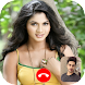 Desi Girls Hot Video Chat - Free Online Chat - Androidアプリ