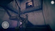 A Stranger Place: Stealth Scary Escape Adventureのおすすめ画像4