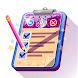 ユニコーン・トゥ・ドゥー(習慣) - Androidアプリ