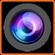 PhotoTrap Trail Camera