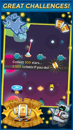 Wacky Warp - Make Money Free 1.1.4 screenshots 4