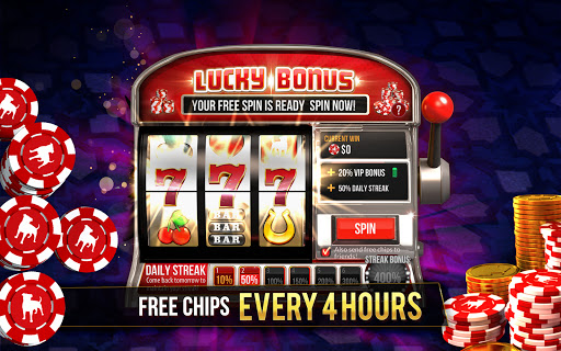 Zynga Poker u2013 Free Texas Holdem Online Card Games  screenshots 13