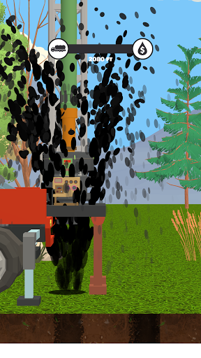 Oil Well Drilling apkpoly screenshots 6