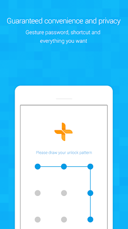 NoxApp+ - Multiple accounts clone app