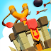 Wild Castle TD: Grow Empire Tower Defense