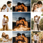 Photo Collage New Pro 2021