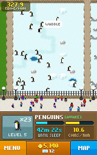 Disco Zoo apkdebit screenshots 5