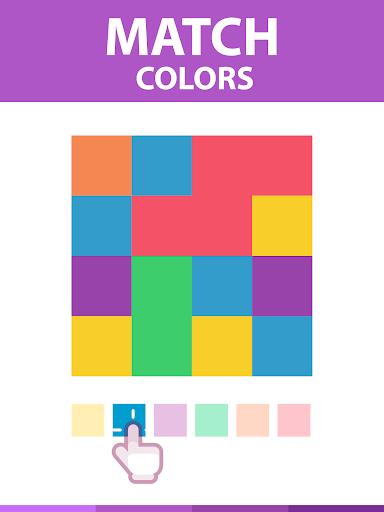 Colors United  screenshots 11