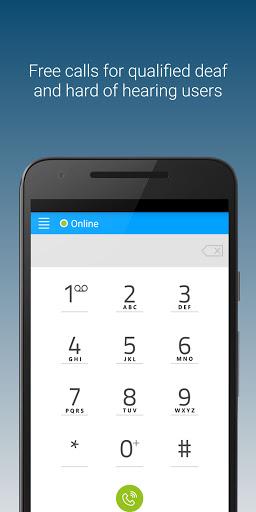 Olelo Captioned Calls apktram screenshots 3