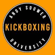 Kickboxing University