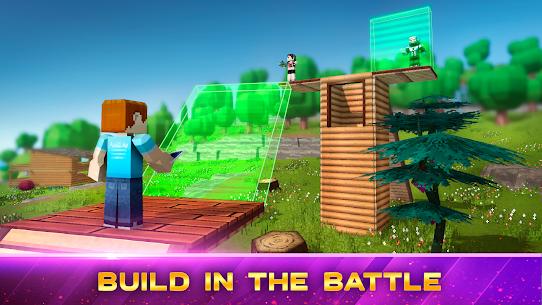 MAD Battle Royale Apk, MAD Battle Royale Apk Download, NEW 2021* 4