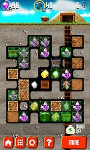 Gold Miner 1.7 MOD Apk Download 3