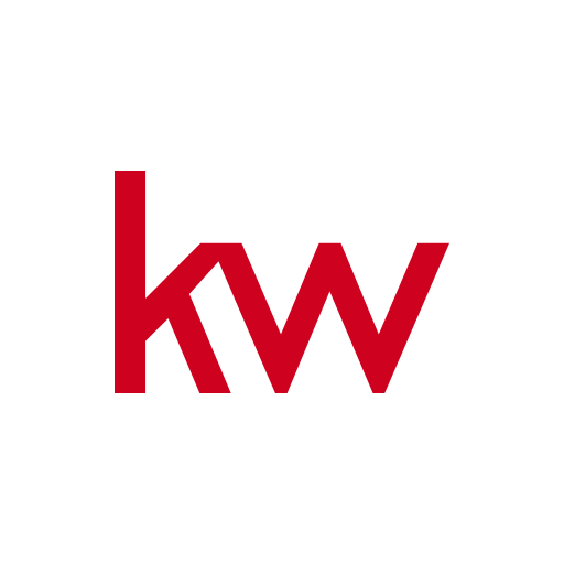 KW: Buy & Sell Real Estate For PC Windows (7, 8, 10 and 10x) & Mac Computer