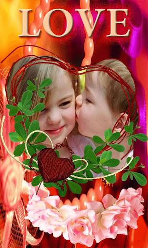 Foto do Love Photo Editor: Love Photo Frames 2021 Collage