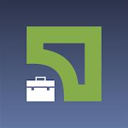 Приват24 Бизнес, тестування beta-версії обміну бонусів