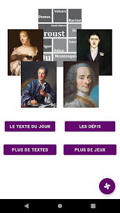 Un Texte Un Jour For Pc – Free Download In 2021 – Windows And Mac 1