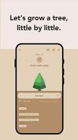 Habit Forest - Habit tracker, Plans, Goal tracker