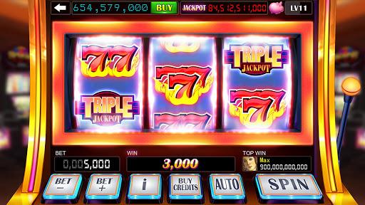 Parhaat Casino Tarjoukset – Online Casinos To Play Roulette | Bob Casino