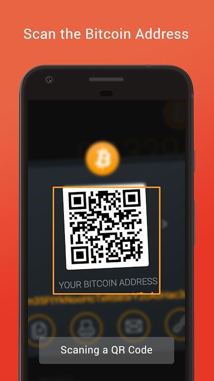 bitcoin wallet check