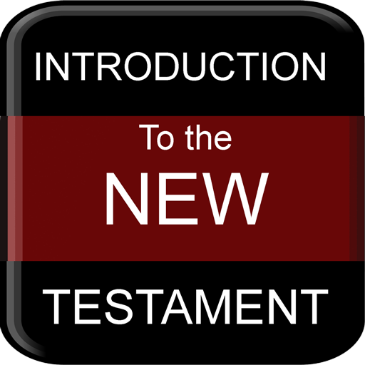 Baixar Introduc. to the New Testament para Android