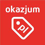 Скидки в магазинах Польши - акции и газетки!, тестування beta-версії обміну бонусів