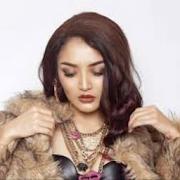 Lagu Siti Badriah Popular Offline