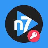 N7player Music Player Unlocker