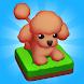 Merge Dogs 3D